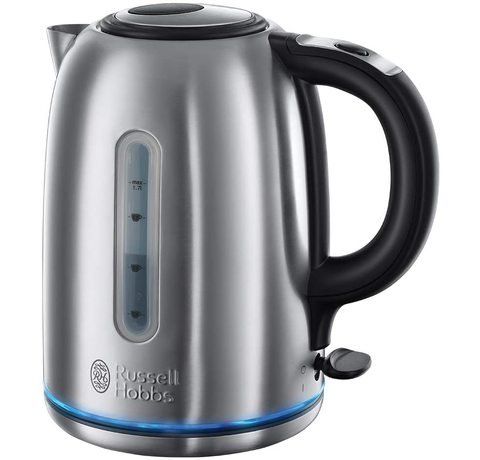 Russell Hobbs 20460 Buckingham Quiet