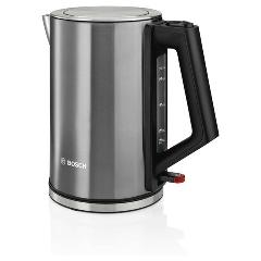 TWK7105GB City Kettle