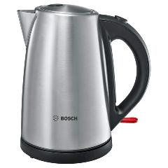 TWK78B01GB Jug Kettle