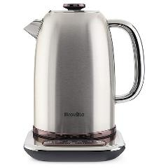 VKT159 Temperature Select Kettle