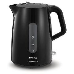 Morphy Richards Brita Filter Kettle