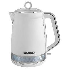 Illumination Kettle