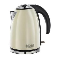 Russell Hobbs 18943 Colours Kettle