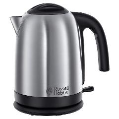 Russell Hobbs 20070 Cambridge Kettle