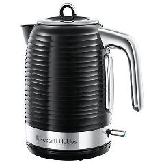 24361 Inspire Electric Kettle