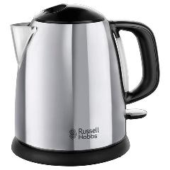 24990 Small Electric Kettle