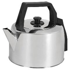 Stainless Steel Catering Kettle