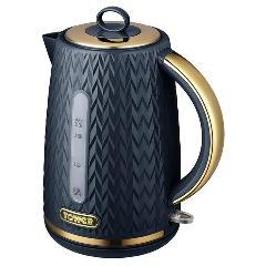 Empire Kettle